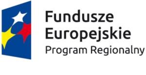fundusze_europejskie_ikona