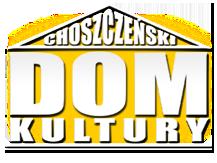 logo-chdk3